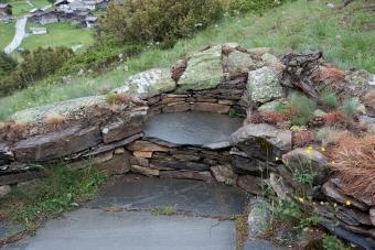 gartengestaltung-alpin-mediterran-steine-6292