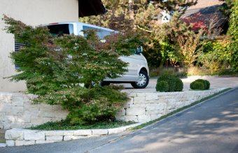 gartengestaltung-klassisch-englische-zu-cc-88rich-buchskugel-japanische-ahorn-parking-3252