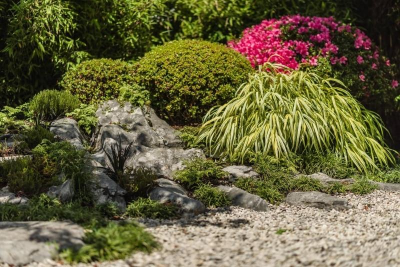 gartengestaltung-steingarten-japanisch-zurich-zug-luzern_0572