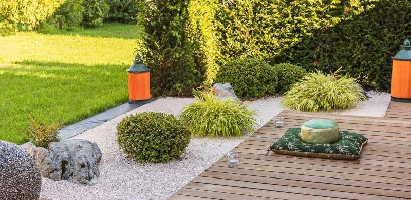 gartengestaltung-steingarten-japanisch-zurich-zug-luzern_3309