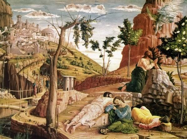 Gezemane-Andrea-Mantegna_1470